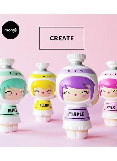Create Yellow-Momiji